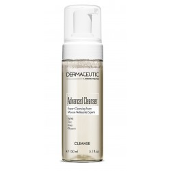 Dermaceutic Theragreen Theralica Fatigue 45 Gélules